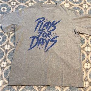 Nike T- Shirt